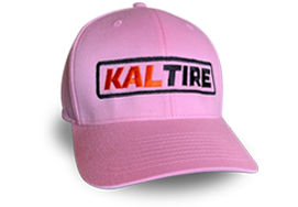 Tires and Automotive Repairs - Kal Tire Service Yellowknife